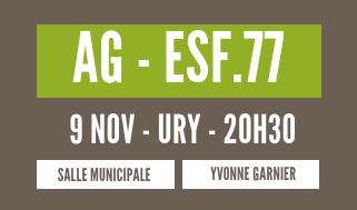 AG ESF77