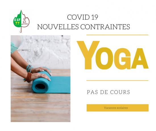 Ag yoga 2