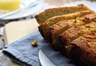 Bread 1460402 340