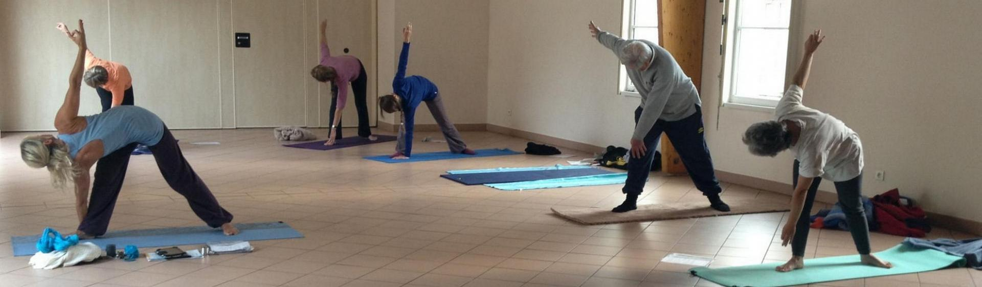 Esf77 yoga 1