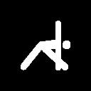 Yoga 07 128